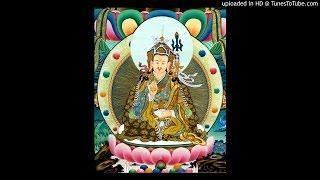 Phật Giáo Mật Tông Tây Tạng