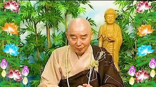 Kinh Đại Phương Quảng Phật Hoa Nghiêm, tập 0121