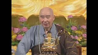 Cẩn Thận Cái Miệng | Phật Tử Chú Ý Mỗi Giây Phút