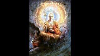 Thần chú Địa Tạng giúp cứu khổ cứu nạn ở địa ngục và tiêu trừ nghiệp chướng.(bảng đẹp tua nhanh)...
