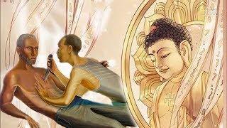 Lời Phật Dạy Mới Nhất 2018 - 4 Sự Thật Của Con Người CỰC HAY không nghe phí cả đời người