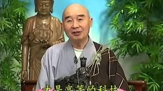Tập 163 - (HQ) Kinh Đại Thừa Vô Lượng Thọ - Pháp sư Tịnh Không chủ giảng - cẩn dịch cư sĩ Vọng Tây