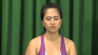 Thiền là gì? Video tập Thiền tại nhà (có thuyết minh tiếng Việt)