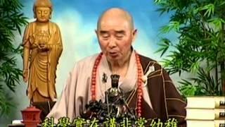 Kinh Vô Lượng Thọ tập 36.mpg - Pháp Sư Tịnh Không