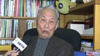Hội thoại với thầy Nguyễn văn Lành về tình hình Việt Nam qua sấm Trạng Trình