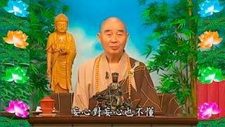Kinh Đại Phương Quảng Phật Hoa Nghiêm,  tập 0053