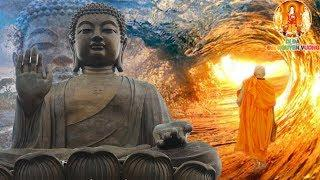 Ở Đời Không Gì Tự Nhiên Mà Đến - Nghe Lời Phật Dạy Bỏ Ác Làm Lành - Thiện Căn Tăng Trưởng - #Mới
