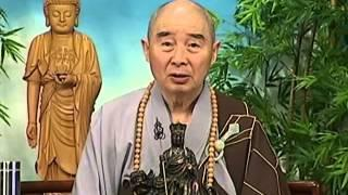 Tập 107 - (HQ) Kinh Đại Thừa Vô Lượng Thọ - Pháp sư Tịnh Không chủ giảng - cẩn dịch cư sĩ Vọng Tây