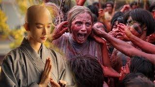 Sư cô kể chuyện Kinh hoàng ở địa ngục có thật 100% TRỞ VỀ TỪ CÁI CHẾT hấp dẫn