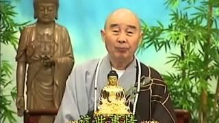 Tập 179 - (HQ) Kinh Đại Thừa Vô Lượng Thọ - Pháp sư Tịnh Không chủ giảng - cẩn dịch cư sĩ Vọng Tây