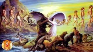 Kiếp Luân Hồi Và Nhấn Quả Luân Hồi Nghiệp Báo - Rất Hay