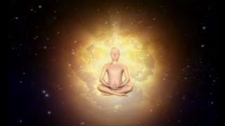 Sự Thật Tâm Linh ॐ Sức Mạnh của Thiền Định ~ ĐẸP + ĐỦ