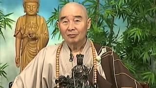 Tập 092 - (HQ) Kinh Đại Thừa Vô Lượng Thọ - Pháp sư Tịnh Không chủ giảng -  cẩn dịch cư sĩ Vọng Tây