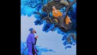 Vi Tiếu - Thiền Sư Viên Minh