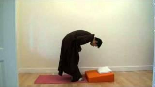 Hướng dẫn Lạy Phật