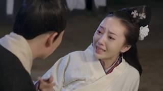 Phim Mới 2019 | Truyền Thuyết Lão Tử - Tập 10 | Phim Bộ Kiếm Hiệp Trung Quốc Hay Nhất 2019