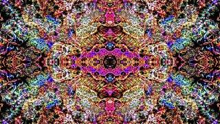 Rare Powerful Meditation Music - Binaural Beats - Delta, Theta, Alpha Meditation