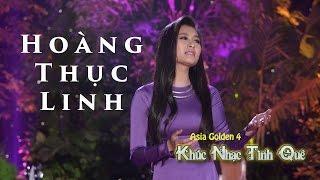 Que Huong Viet Nam