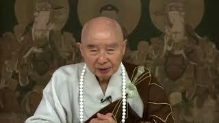 Những tập khí này không giỡn chơi được,Đây chính là nói niệm Phật quan trọng, đọc kinh quan trọng.