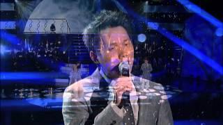 RIÊNG MỘT GÓC TRỜI - Hồ Hoàng Yến, Lê Anh Quân (HD exclusive from ASIA DVD 69)