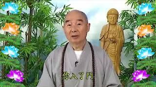 Kinh Đại Phương Quảng Phật Hoa Nghiêm, tập 0361