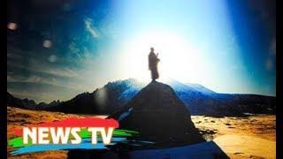 Tâm linh huyền bí nơi Tây Tạng