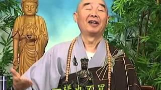 Tập 110 - (HQ) Kinh Đại Thừa Vô Lượng Thọ - Pháp sư Tịnh Không chủ giảng -  cẩn dịch cư sĩ Vọng Tây