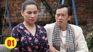 Nhà Quê Ra Phố - Tập 1 | Phim Bộ Tình Cảm Việt Nam Mới Hay Nhất 2020