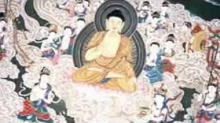 1-KinhKimCang