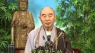 Tập 123 - (HQ) Kinh Đại Thừa Vô Lượng Thọ - Pháp sư Tịnh Không chủ giảng -  cẩn dịch cư sĩ Vọng Tây