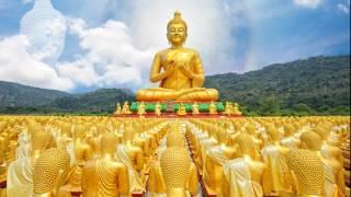 Phật Thuyết Kinh Di-lặc Đại Thành Phật