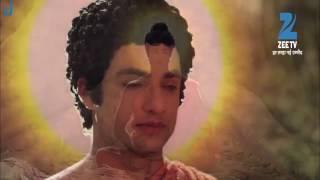 BUDDHA  ĐỨC PHẬT  LỒNG TIẾNG  TẬP 41 - bản đẹp