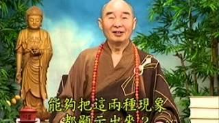 Kinh Vô Lượng Thọ tập 32.mpg - Pháp Sư Tịnh Không