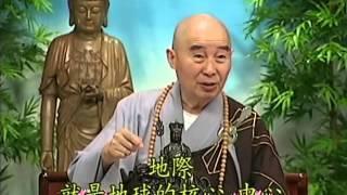 Tập 169 - (HQ) Kinh Đại Thừa Vô Lượng Thọ - Pháp sư Tịnh Không chủ giảng - cẩn dịch cư sĩ Vọng Tây
