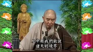 Kinh Đại Phương Quảng Phật Hoa Nghiêm, tập 0084