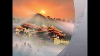 Tây Tạng Huyền Bí 07