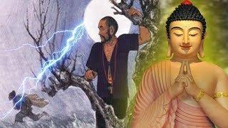 Thứ Đáng Sợ Nhất Trên Thế Gian | Chuyện Phật Giáo Nhân Quả Hay Nhất
