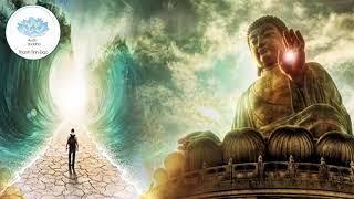 Dòng Sanh Tử | Phật Dạy Phương Pháp Thoát Khổ