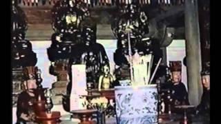 Lịch sử Phật giáo Việt Nam