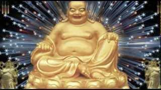 Buddha nice song Amithofo mp4