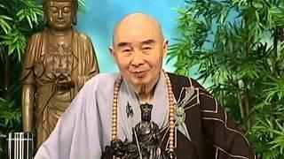 Tập 138 - (HQ) Kinh Đại Thừa Vô Lượng Thọ - Pháp sư Tịnh Không chủ giảng -  cẩn dịch cư sĩ Vọng Tây