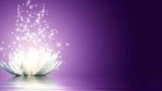 Mantra meditation (432 Hz ) ~ Imee Ooi ~ VAJRA GURU RIMPOCHE OM AH HUM VAJRA GURU PADMA SIDDHI HUM