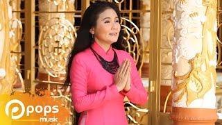 Thoát Kiếp Luân Hồi - Chơn Tâm 4 - NSƯT Thanh Ngân [Official]