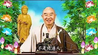 Kinh Đại Phương Quảng Phật Hoa Nghiêm, tập 0076