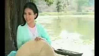 Thanh Ngan - EM DI CHUA HUONG