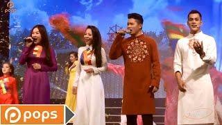 Việt Nam Phật Giáo Sáng Ngời -  Nhiều Ca Sĩ [Official]