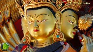 Lich Sử Hình Thành Mật Tông - Phật Giáo Kim Cương Thừa