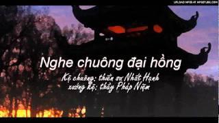 Lang Mai - Nghe chuông Đại Hồng - p1