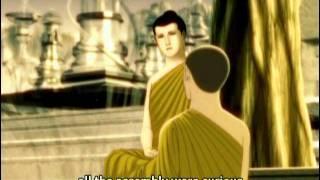 Phim mới Sự Tích Đức Phật