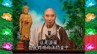 Kinh Đại Phương Quảng Phật Hoa Nghiêm, tập 0069